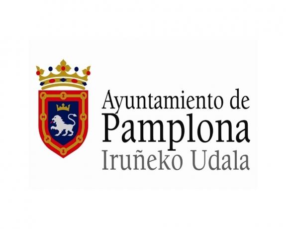 Subvencion creación empresas por parte de jóvenes emprendedores Ayuntamiento Pamplona 2017