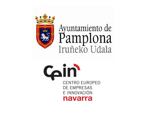 """IV Edición """"Denda Naiz-Soy Comercio"""" para la puesta en marcha de negocios en Pamplona"""