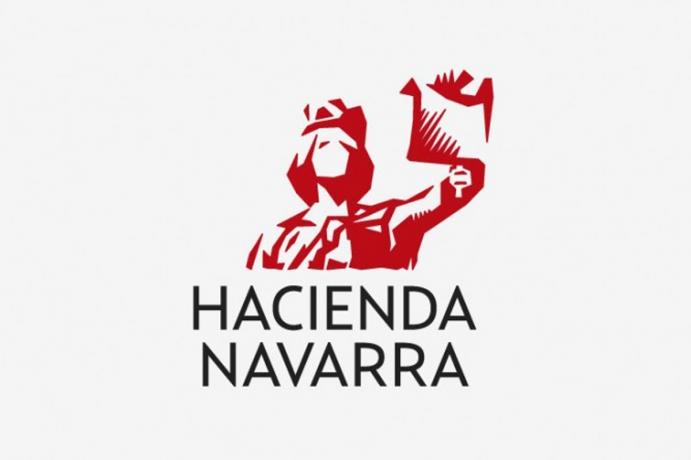 Medidas FISCALES ante el COVID 19 - NAVARRA