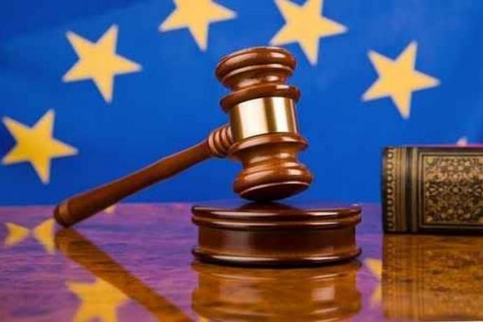 Nuevo criterio: el TJUE justifica la diferente indemnización por extinción de contrato de temporales e indefinidos