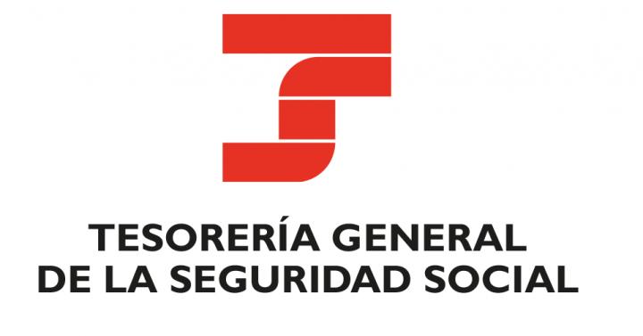 Cotización Régimen especial empleados de hogar 2019