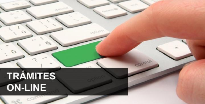 Novedades Registro General Electrónico