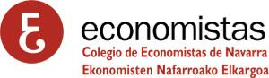 Económistas