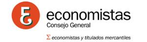 Economistas Consejo General