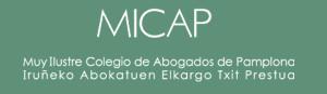 MICAP