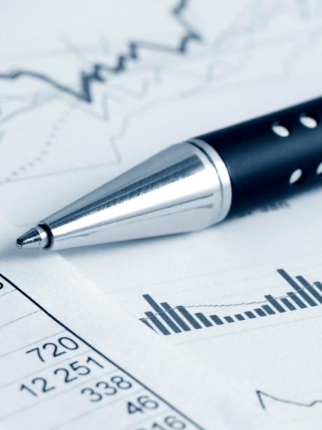 Económico - Contable - Fiscal