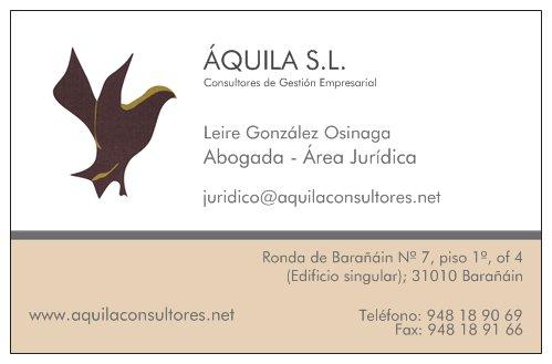 Leire González Osinaga