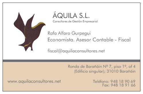 Rafa Alfaro Gurpegui