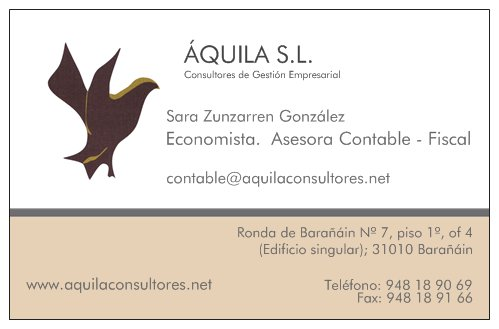 Sara Zunzarren González