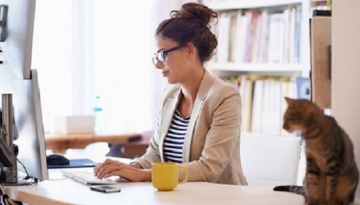 Medidas laborales en actividades no esenciales